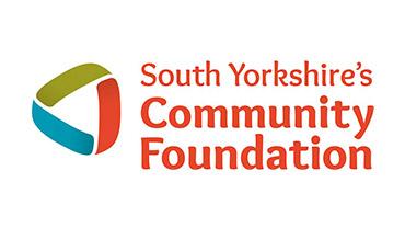 SYCF Logo